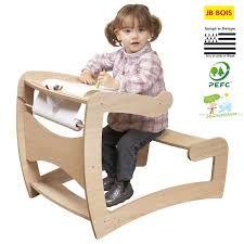 bureau pour bébé charmant idee deco chambre bebe a faire soi meme 13 bureau