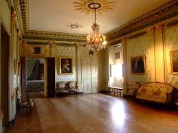 chambre hote grignan chateau grignan taulignan dieulefit sejours autour crest saillans