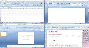 resume templates for microsoft word 2017 calendar template over 250 free microsoft office templates documents ms word