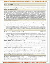 professional resume service reviews best resumes a review of resumewritinggroup com professional