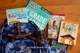 Barclaycard Barnes And Noble Shop Back To And Save With Barnes And Noble Teachable Mommy