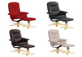 relaux recliner chair u2022 grabone nz