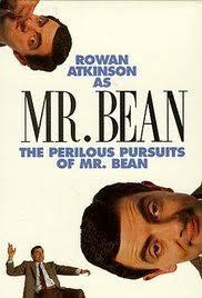 mr bean chambre 426 mr bean s01e08 chambre 426 subfrench dvdrip xvid pepito