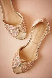 gold wedge shoes for wedding best 25 bridal sandals ideas on flat wedding sandals