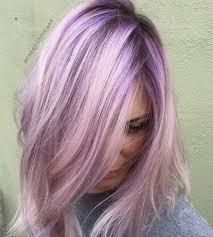 lilac color velvet lilac color formula behindthechair com