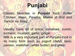 info cuisine delicious indian cuisine