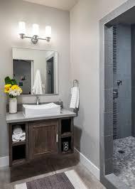 modern bathroom vanities cabinets allmodern 30 single vanity set