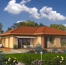 Massivhaus Kaufen Standard Bau Gmbh Haus Günstig Und Solide Bauen