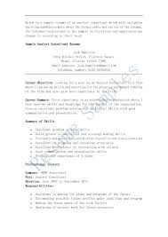 what is a working thesis example top masters essay editing website