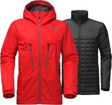 men u0027s clothing gear and inspiration rei com