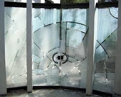 Framless Glass Doors by Matrix Frameless Glass Doors L Sans Soucie