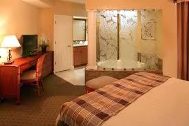 3 bedroom suites in orlando fl 3 bedroom hotels in orlando florida valentines day vacation cypress