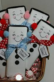 christmas table favors to make the 25 best christmas favors ideas on christmas party