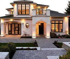 Beautiful Home Design Contemporary Luxury Home In Perth With Multi Million Dollar Appeal