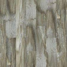shaw vinyl flooring resilient flooring flooring the home depot