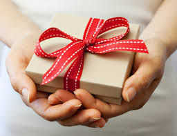 gift giving traditions from around the world budsies