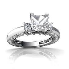 jareds wedding rings jareds jewelry jewelry ideas