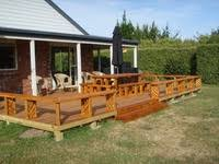 trellis christchurch kaiapoi trellis centre u0026 outdoor living custom trellis and