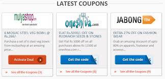 ugg discount code december 2014 ugg australia promo code december 2014 cheap watches mgc gas com