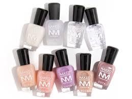 the nail polish for people who don u0027t like nail polish