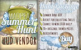 the madpea summer hunt guide for hunters u2013 madpea productions