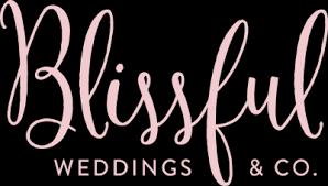 Day Of Wedding Coordinator Day Of Wedding Coordinator Blissful Weddings U0026 Co