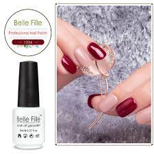 online get cheap mix nail polish aliexpress com alibaba group