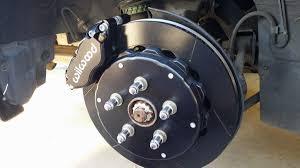 lexus is300 review lexus is300 rear 12 88in 4 piston dp4 wilwood bbk with parking brake