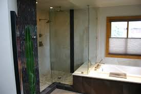 Bathroom Tile Installation by Bathroom Tile Installations Tile Installation