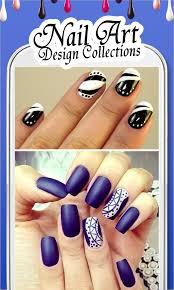 nail art clarkston wa the nail collections