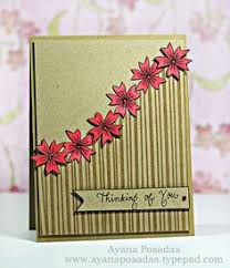 card invitation design ideas baby cards handmade card cardmaking