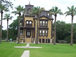 energy efficient home design fulton mansion advanced