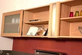 elements haut de cuisine meubles de cuisine en bois les meubles de cuisine meuble cuisine