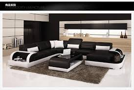 coolest high quality leather living room furniture 80 remodel with