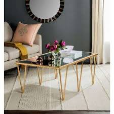 accent tables for living room antique copper accent tables living room furniture the home depot