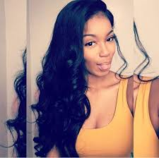 bimbo hairpieces 239 best human hair extensions images on pinterest