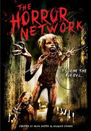 round up the horror network release details film4 frightfest