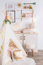 104 best gallery wall ideas images on pinterest wall ideas give your little explorer a exciting place to play