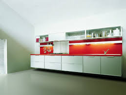 led strip lights under kitchen cabinets home design ideas