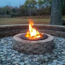 Smokeless Fire Pit by J U0026 D Landscaping Jdlandscapingllc Instagram Photos And Videos