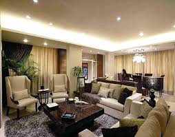best interior design for home living room designs large size of living living room designs