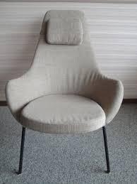 dã nisches design wohnzimmerz dänische polstermöbel with dã nisches design
