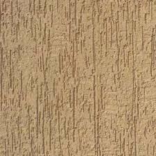 textured wall paint rustex texture wall paints interior parker paints new delhi id