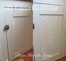 diy kitchen cabinet doors designs