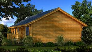 log cabin floor plans with loft lovely 100 home floor plan kits 50 lovely homes floor plans best house plans gallery