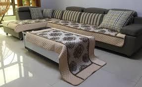 Best Slipcovered Sofas by Sofas Center Rare Sectional Slipcover Sofa Picture Design Denim