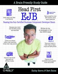 amazon in buy head first ejb book online at low prices in india