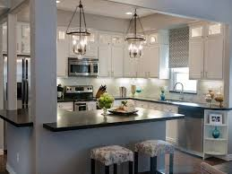 Kitchen Table Lighting Ideas Sink U0026 Faucet Great Kitchen Lighting Stores In House Decorating