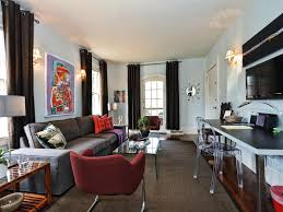 Design Plaza By Home Interiors Panama by Elizabeth Plaza Midwood Retro Apartment Wit Vrbo