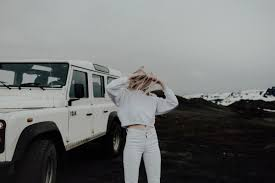 land rover iceland brynja of this world or another iceland u2014 logan cole